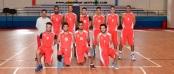 moustakbal-azrou-basketball-04-02-2017