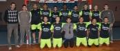 olympic-dcheira-handball-25-02-2017