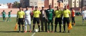 olympic-dcheira-youssoufia-berrechid-04-04-2017