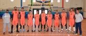 taraji-tiznit-basketball-04-02-2017