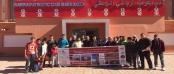 tennis-de-table-formation-marrakech-yassine-benchobo-28-01-2017