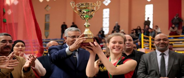 tournoi-lala-khadija-de-basketball-26-02-2017