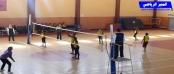 volleyball-najag-souss-nour-marrakech-2017