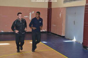 Basketball Amal Hay Alhassani Agadir - Santacruz Agadir 19-03-2017_18