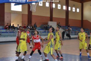 Basketball Amal Hay Alhassani Agadir - Santacruz Agadir 19-03-2017_60