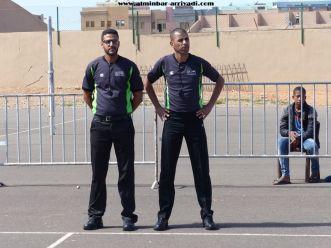 Basketball cadets Jeux Scolaires championnat inter-ligues Tiznit 17-03-2017_04