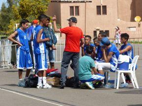 Basketball cadets Jeux Scolaires championnat inter-ligues Tiznit 17-03-2017_26