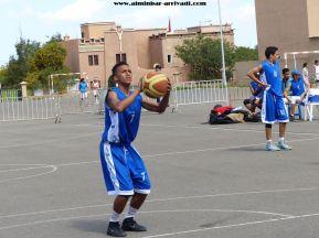 Basketball cadets Jeux Scolaires championnat inter-ligues Tiznit 17-03-2017_31