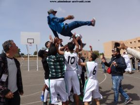 Basketball cadets Jeux Scolaires championnat inter-ligues Tiznit 17-03-2017_38