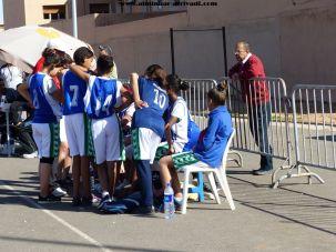 Basketball Minimes Jeux Scolaires championnat inter-ligues Tiznit 17-03-2017_30