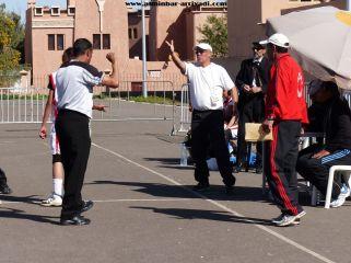 Basketball Minimes Jeux Scolaires championnat inter-ligues Tiznit 17-03-2017_56