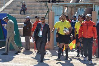 Football Amal Tiznit - Olympic Marrakech 26-03-2017_02