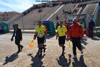 Football Amal Tiznit - Olympic Marrakech 26-03-2017_03