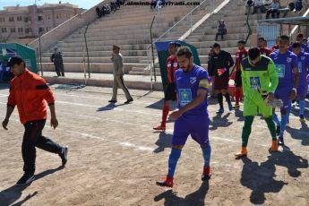 Football Amal Tiznit - Olympic Marrakech 26-03-2017_04