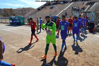 Football Amal Tiznit - Olympic Marrakech 26-03-2017_05