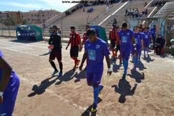 Football Amal Tiznit - Olympic Marrakech 26-03-2017_06