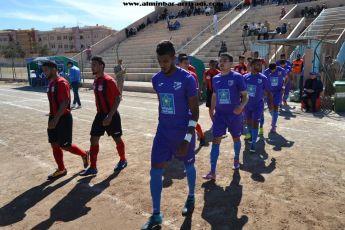 Football Amal Tiznit - Olympic Marrakech 26-03-2017_07