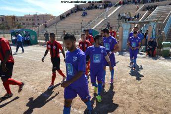 Football Amal Tiznit - Olympic Marrakech 26-03-2017_08