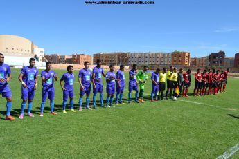 Football Amal Tiznit - Olympic Marrakech 26-03-2017_10