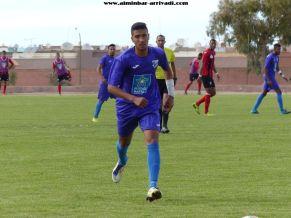 Football Amal Tiznit - Olympic Marrakech 26-03-2017_100