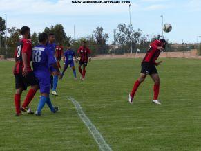 Football Amal Tiznit - Olympic Marrakech 26-03-2017_101