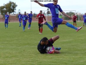 Football Amal Tiznit - Olympic Marrakech 26-03-2017_102