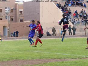 Football Amal Tiznit - Olympic Marrakech 26-03-2017_103
