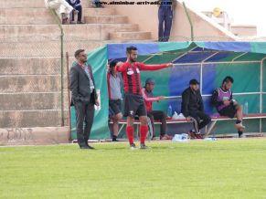 Football Amal Tiznit - Olympic Marrakech 26-03-2017_104