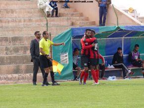 Football Amal Tiznit - Olympic Marrakech 26-03-2017_105