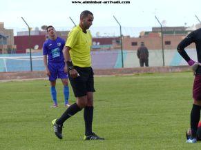 Football Amal Tiznit - Olympic Marrakech 26-03-2017_106