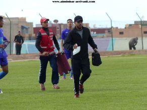 Football Amal Tiznit - Olympic Marrakech 26-03-2017_107