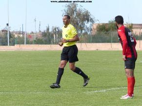 Football Amal Tiznit - Olympic Marrakech 26-03-2017_108