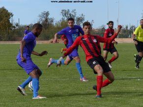 Football Amal Tiznit - Olympic Marrakech 26-03-2017_110