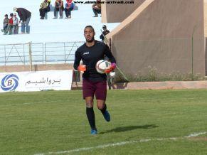 Football Amal Tiznit - Olympic Marrakech 26-03-2017_111