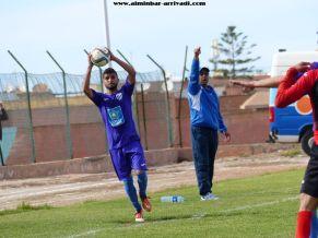 Football Amal Tiznit - Olympic Marrakech 26-03-2017_112