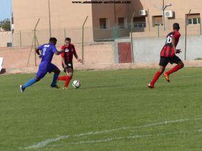 Football Amal Tiznit - Olympic Marrakech 26-03-2017_113