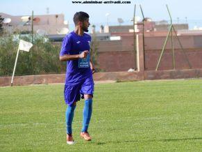 Football Amal Tiznit - Olympic Marrakech 26-03-2017_114