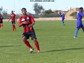 Football Amal Tiznit - Olympic Marrakech 26-03-2017_115