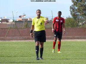 Football Amal Tiznit - Olympic Marrakech 26-03-2017_116