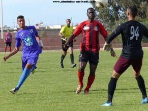Football Amal Tiznit - Olympic Marrakech 26-03-2017_117