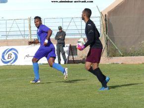 Football Amal Tiznit - Olympic Marrakech 26-03-2017_119