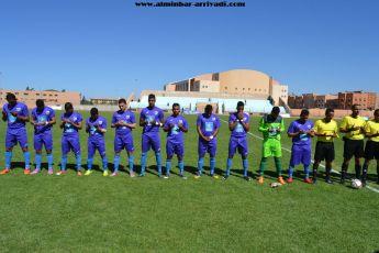 Football Amal Tiznit - Olympic Marrakech 26-03-2017_12
