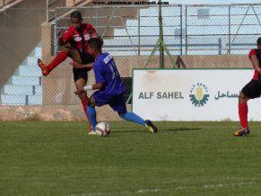 Football Amal Tiznit - Olympic Marrakech 26-03-2017_120