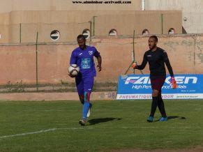 Football Amal Tiznit - Olympic Marrakech 26-03-2017_123