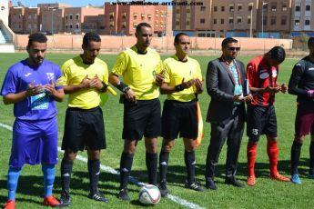 Football Amal Tiznit - Olympic Marrakech 26-03-2017_14