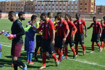 Football Amal Tiznit - Olympic Marrakech 26-03-2017_17