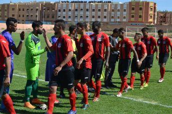 Football Amal Tiznit - Olympic Marrakech 26-03-2017_18