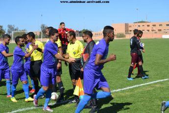 Football Amal Tiznit - Olympic Marrakech 26-03-2017_23