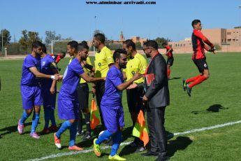 Football Amal Tiznit - Olympic Marrakech 26-03-2017_24
