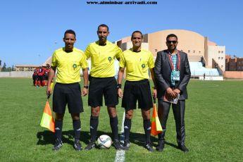 Football Amal Tiznit - Olympic Marrakech 26-03-2017_27